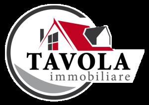 Logotipo-home-01