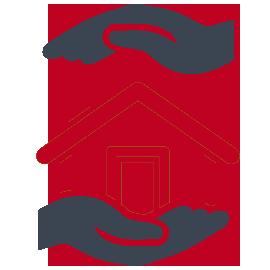 Home - Tavola Immobiliare